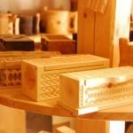 atelier de daniel vallorcine (2)