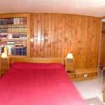 gdapp-chambremilieu