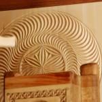 artisanat vallorcine (1)