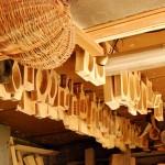 artisanat vallorcine (3)