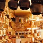 artisanat vallorcine (4)