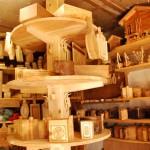 artisanat vallorcine (5)