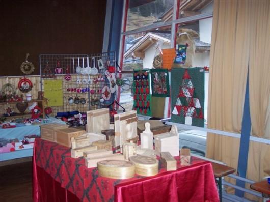 marché de Noël 2011 004