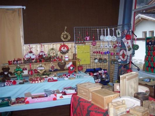 marché de Noël 2011 005