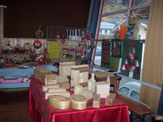 marché de Noël 2011 008